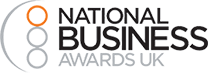National Business Awards UK